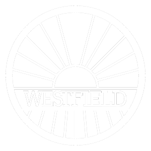 Westfield Autonomous Vehicles