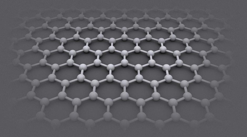 Graphene Superconductor